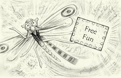 FreeFunPage16